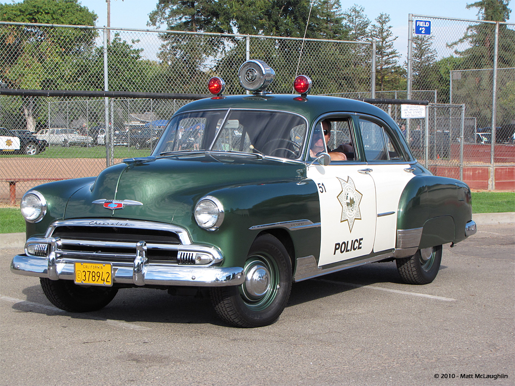 Dennis ford tucson area for Chicago motors used police cars