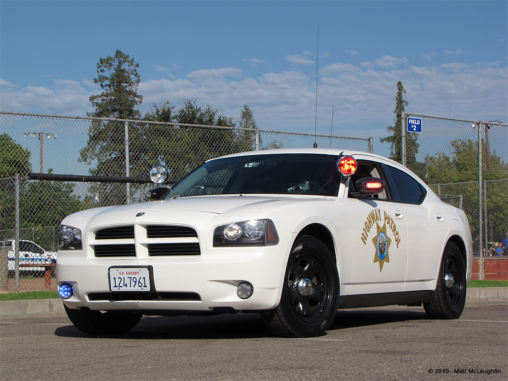 Chp Cars For Sale In Los Angeles