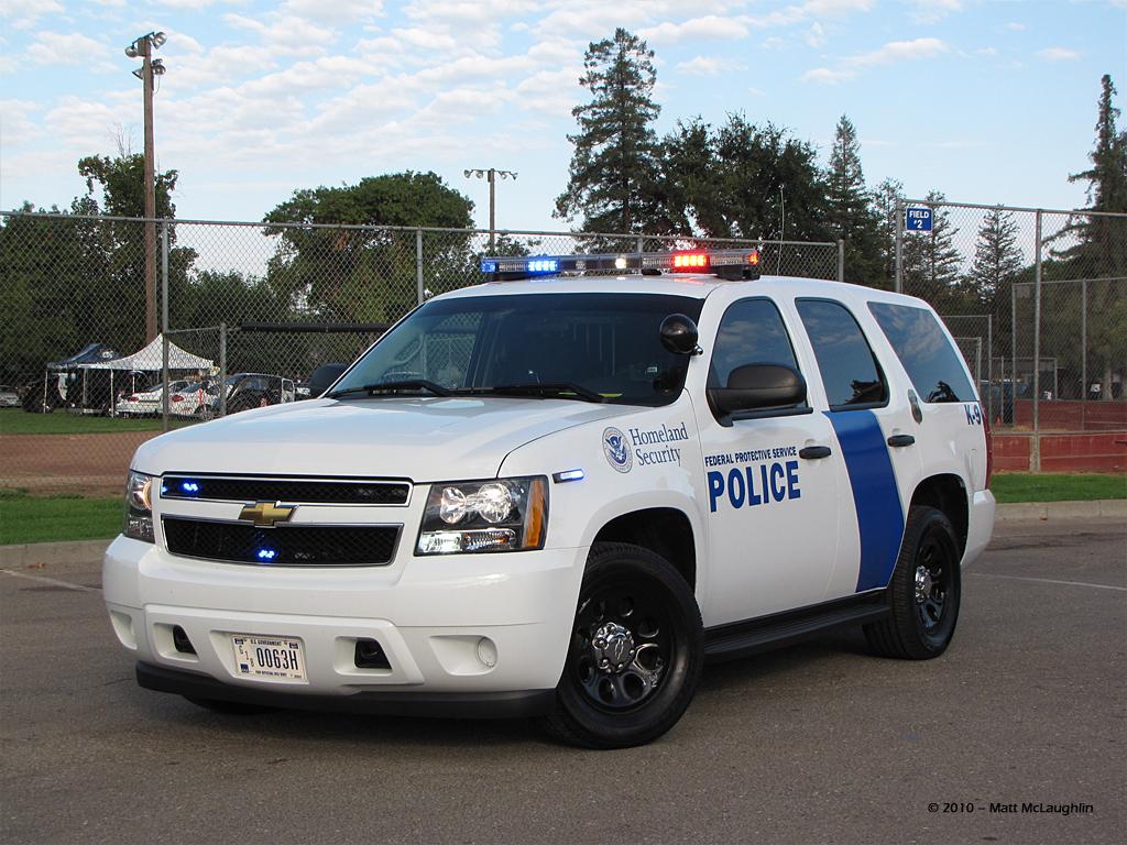 Walnut Creek Honda Service >> Menlo Park / Ripon Police Emergency Vehicle Show