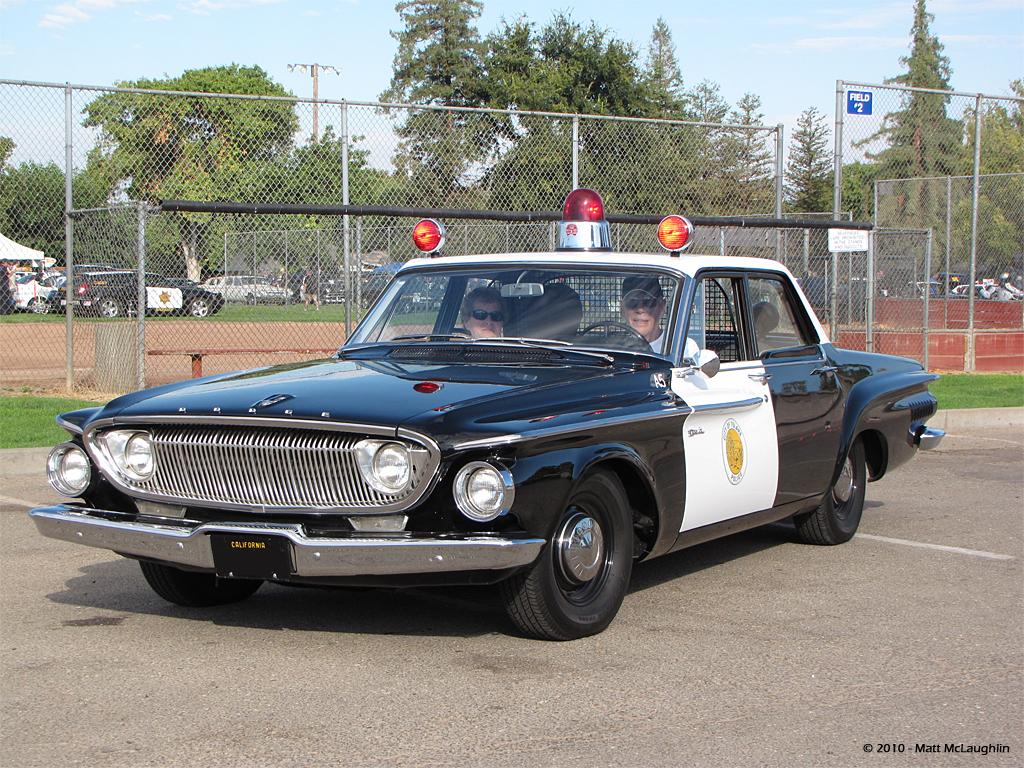 menlo park ripon police emergency vehicle show. Black Bedroom Furniture Sets. Home Design Ideas